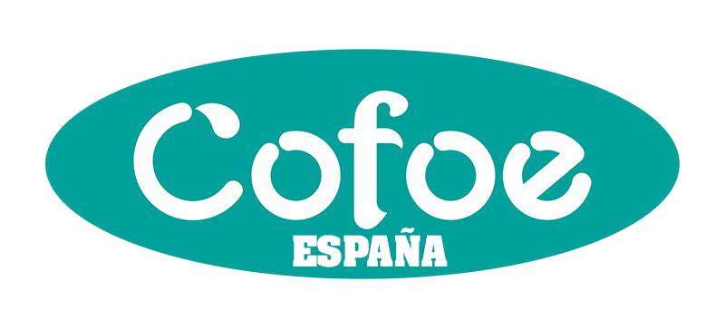 Cofoe España